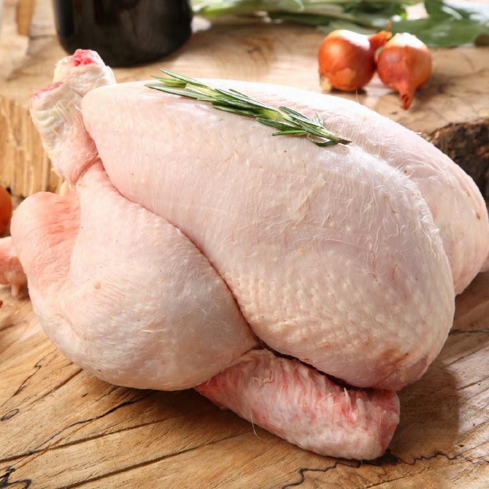 Cara Membuat Mie Ayam